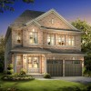Creditview 10 Elevation A 2676 Sq.Ft.
