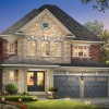 Creditview 4 Elevation A 2693 Sq.Ft.