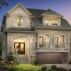 Creditview 7 Elevation A 3125 Sq.Ft.