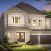 Creditview 8 Elevation A 3159 Sq.Ft.