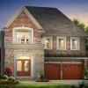 Creditview 9 Elevation A 2635 Sq.Ft.