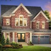 Huttonville 2 Elevation A 2934 Sq.Ft.