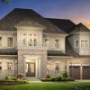 Riverview 4 Elevation A 3638 Sq.Ft.
