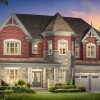 Riverview 8 Elevation A 4391 Sq.Ft.