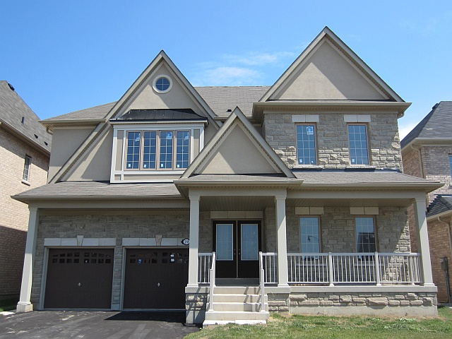 new inventory homes for sale in Brampton, Mississauga and GTA Toronto. Move-in ready available for immediate occupancy.  New Construction of detached, semi-detached, townhomes and bungalows coming soon to Spring Valley Village south of upper Mount Pleasant Village.