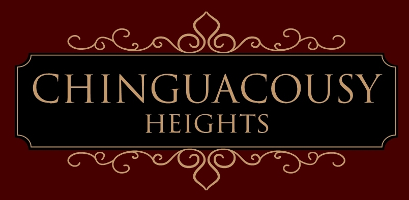 Chinguacousy Heights an all detached homes community in Brampton located between Williams Parkway and Valleyway Dr. 38ft 40ft and 41ft lots available with walkout basement pond park and ravine.  Near the Mount Pleasant GO train station and downtown.  Closings in 2018 and 2019.