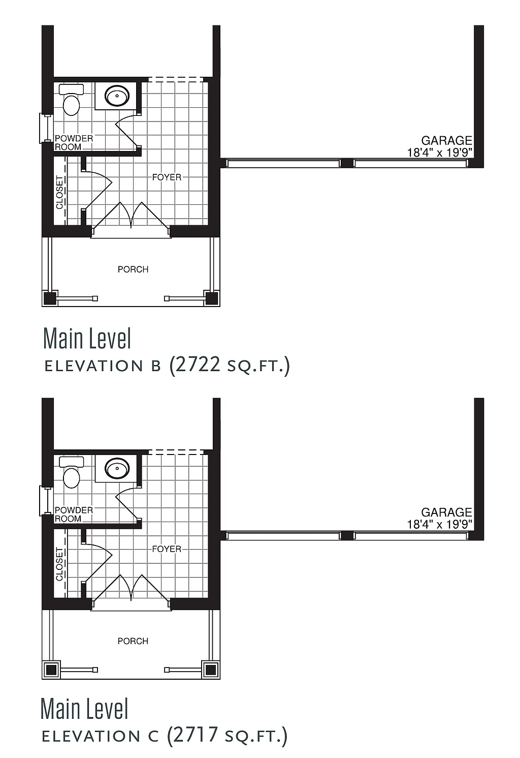 Oil Field Housing also Classic Marble Multipanel Wet Wall Panels 275 P besides Br ton 38ft Homes Walkout Basement Credit Valley additionally Br ton 38ft Homes Walkout Basement Credit Valley likewise Wellington Premier 4 Park Model Home. on tongue and groove exterior flooring
