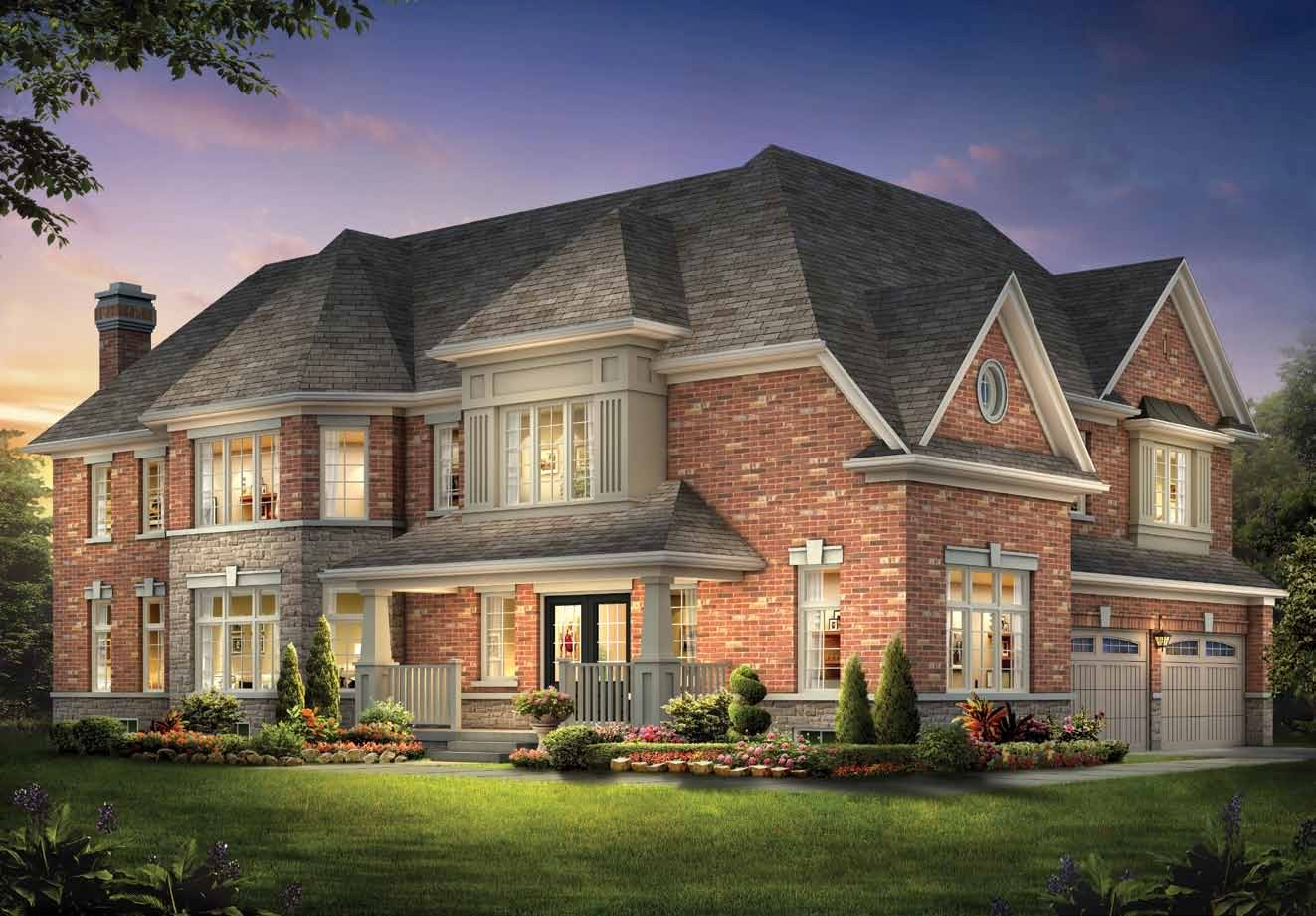 Muirland New Semi Detached Homes for Sale in Brampton Spring Valley Village on Elbern Markell Dr., Lanark Circle, 51 Banbridge Cr., 48 50 French Park Circle, Yardley Cr., 59 Crumlin Cr. Bovaird Dr West, Ashby Field Rd., Williams Parkway, 37 39 Ballyhaise Cres., Mississauga Rd.